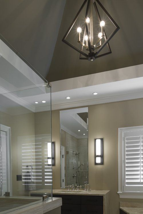 Pin on Remodeling Charlotte one Home at a Time