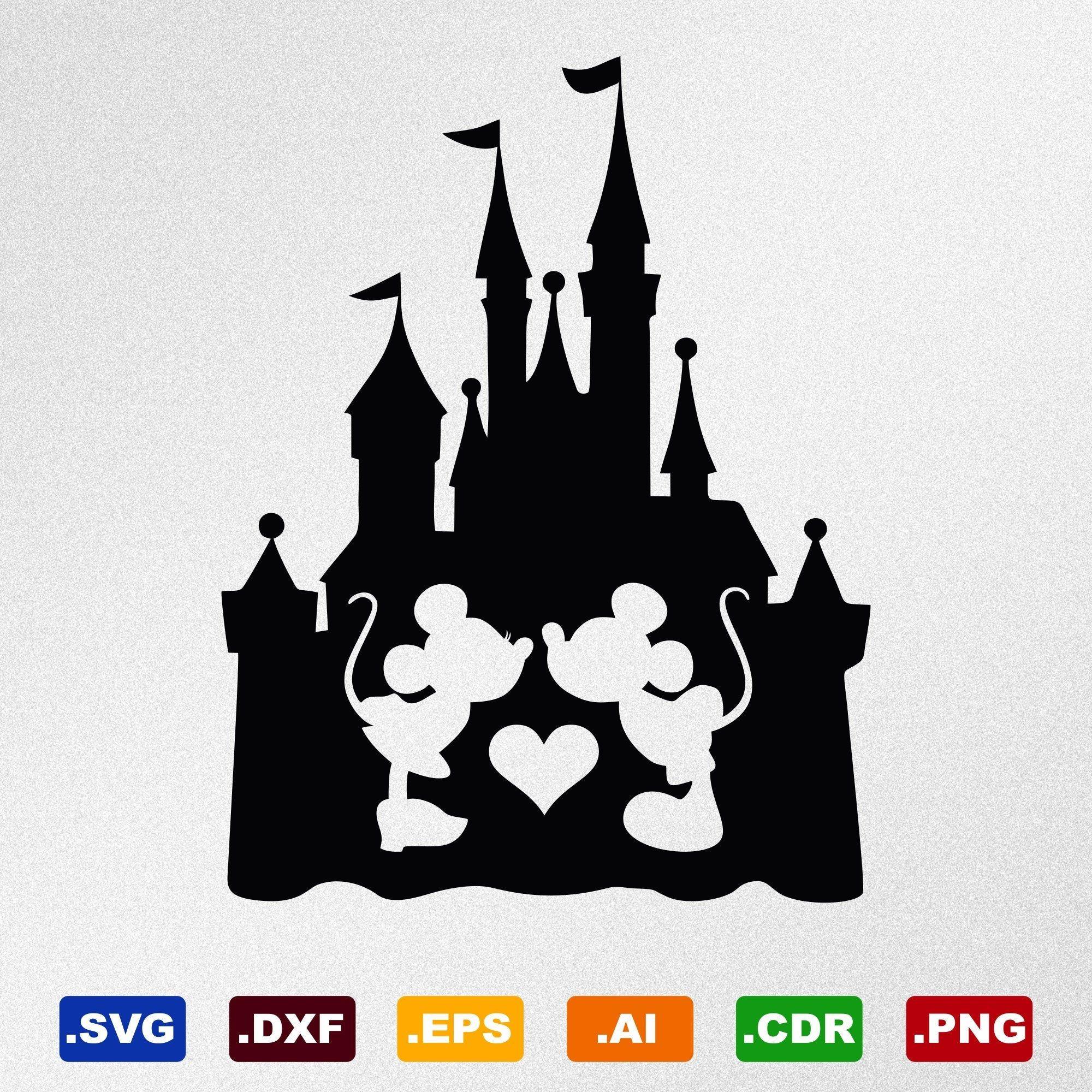 Disney Free Png Sites & Free Disney Sites.png Transparent Images #8941 -  PNGio