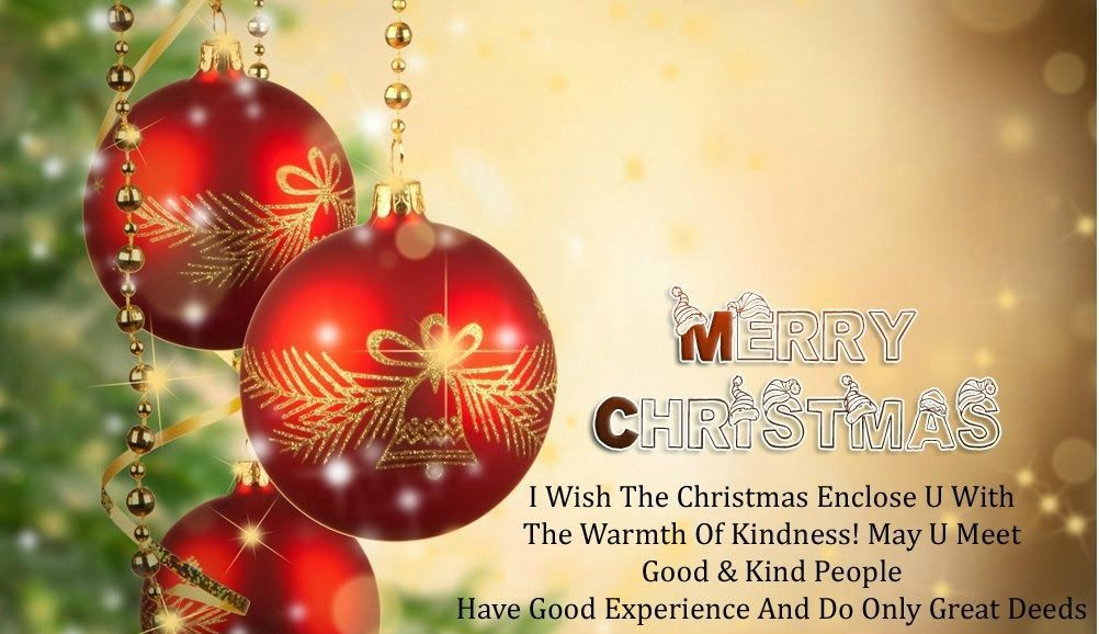 Merry christmas wishes in advance merry christmas wishes images merry christmas wishes in advance m4hsunfo
