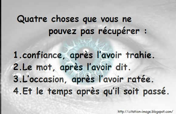 Citation Islam Image Citation Vie Citation En Image