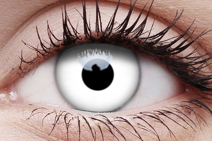 Coloured Contact Lenses Costume Contact Lenses Colourvue Coloured Contact Lenses Halloween Contact Lenses Costume Contact Lenses