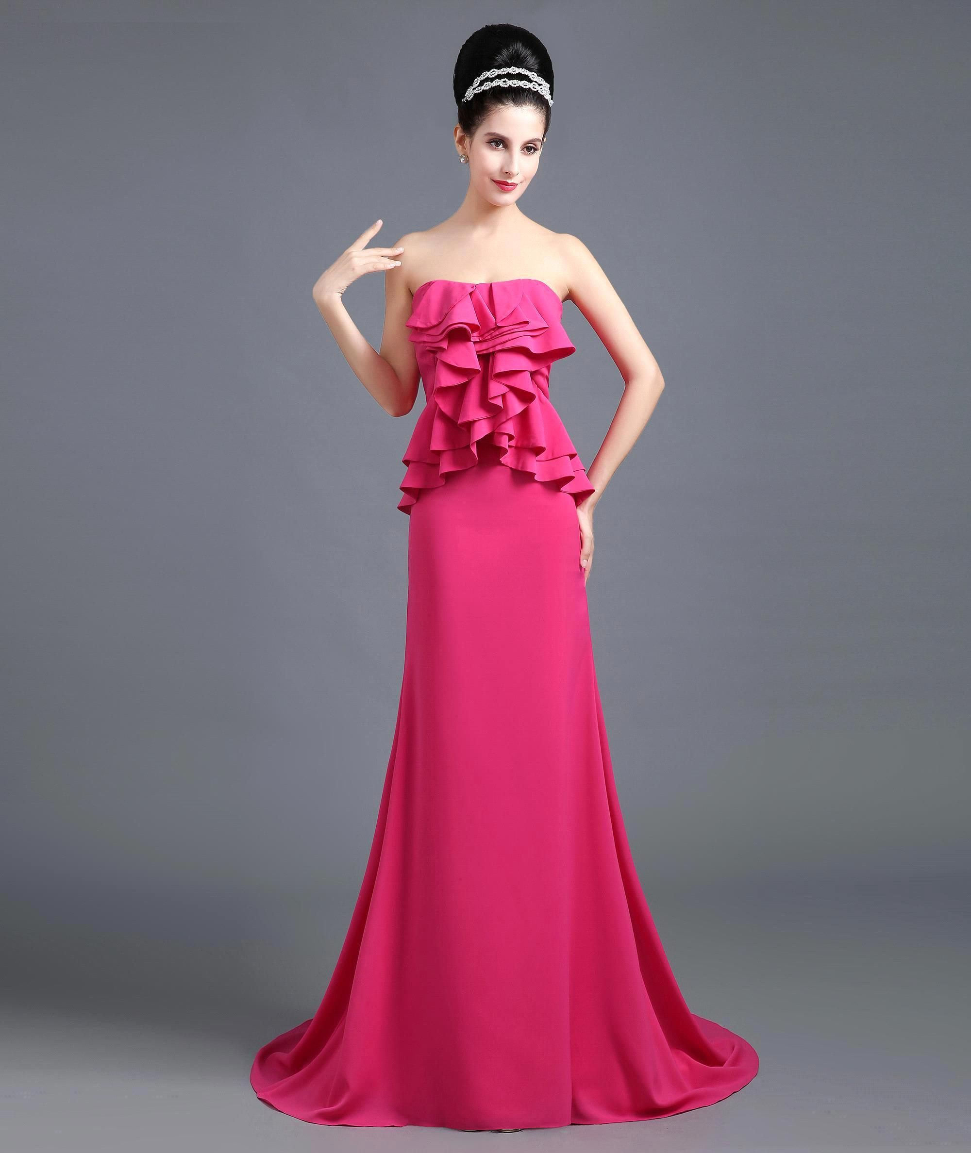 Cheap prom dresses buy directly from china supplierswelcome to