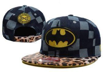 Casquette Batman New Era Leopard Snapback Gris Plaid Casquette New Era Pas  Cher 6da52cc098ef