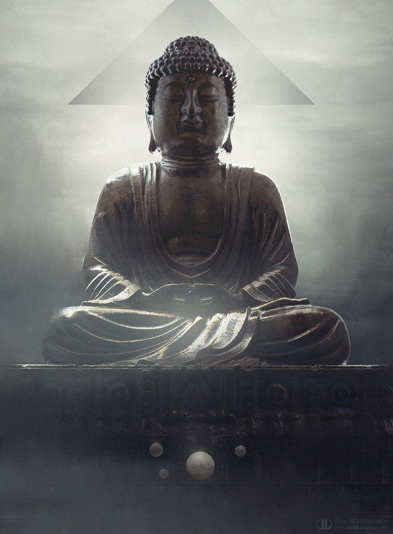 Прикрепить, картинки приколы будда