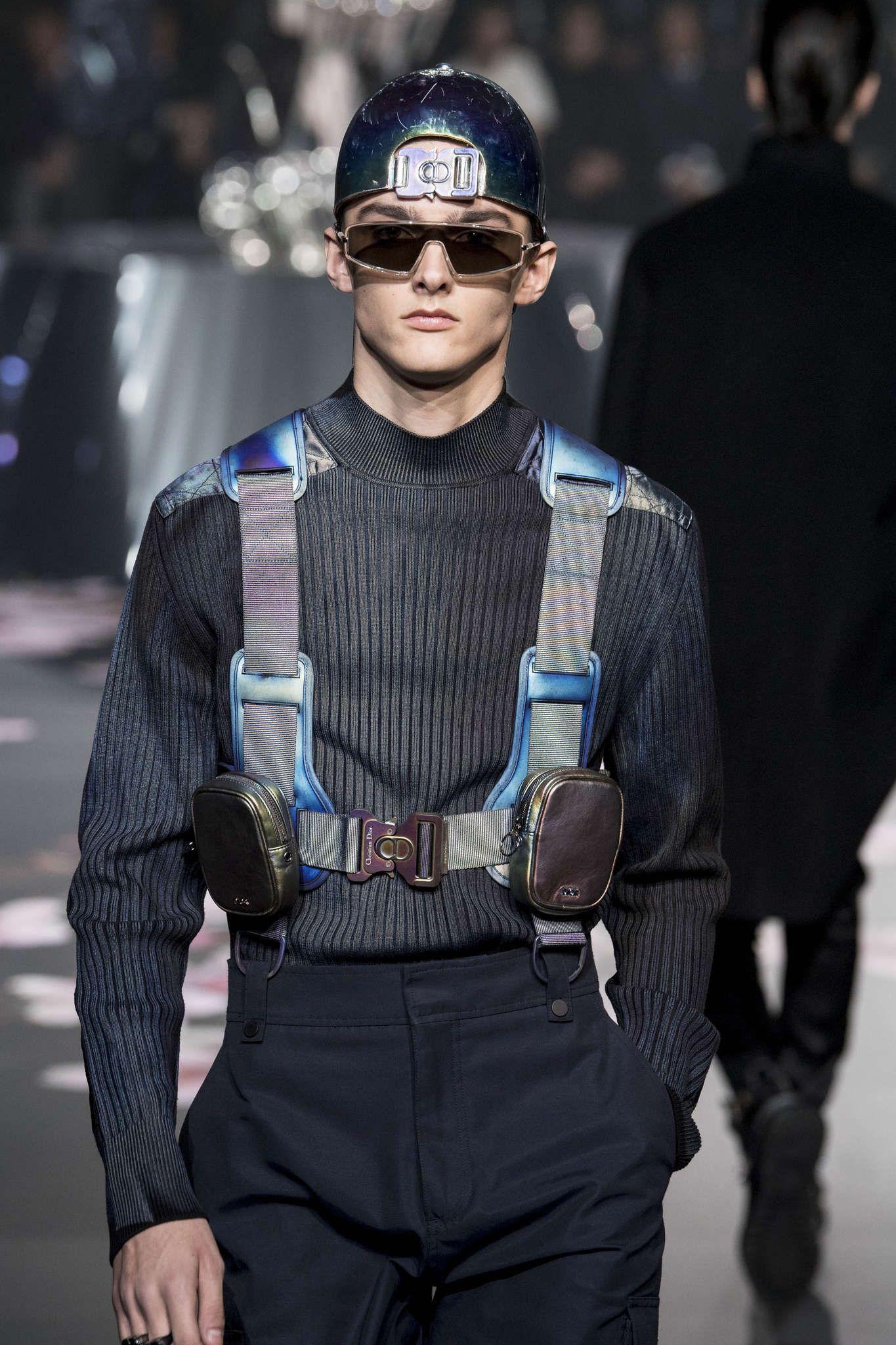 Dior Homme pre-fall Fall-Winter 2019, Menswear - Fashion Week Tokyo ... 63314a99855