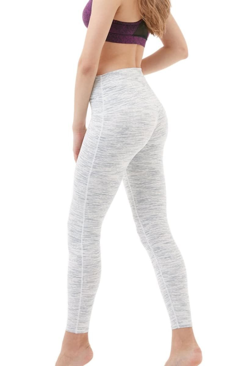 aec4b2341a9ed 21 Of The Best Leggings You Can Get On Amazon | Fantasy Closet ...