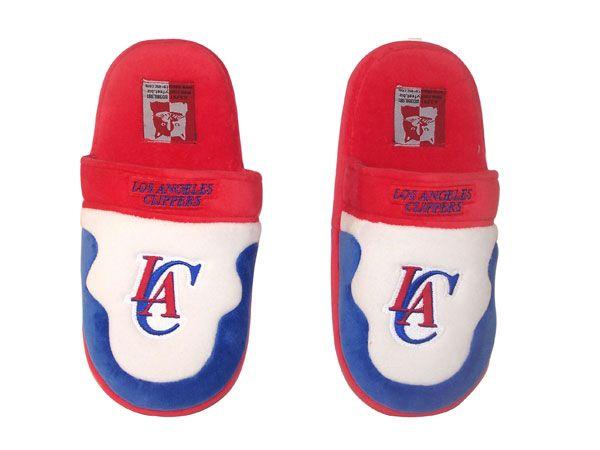 d48b2e497440 NBA   Los Angeles Clippers