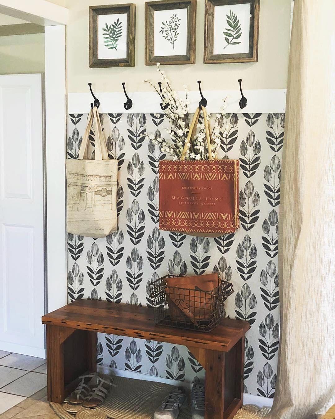 Photo of Picayune Furniture Living Room Interior Design #Möbelgeschäft #LargeLivingRoomF … – New Ideas