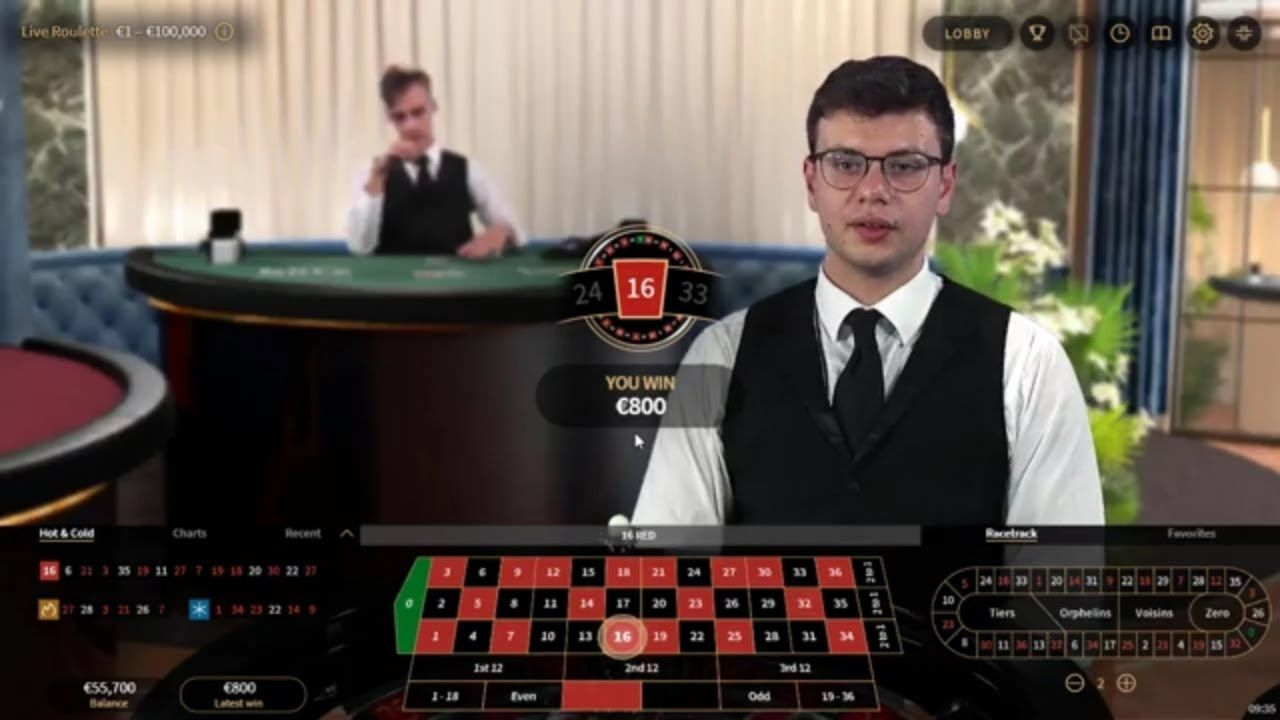 Casino Roulette Big Win 1 100 Euro In 10 Minute You Can Earn Daily With Win Casino Roulette Win Online