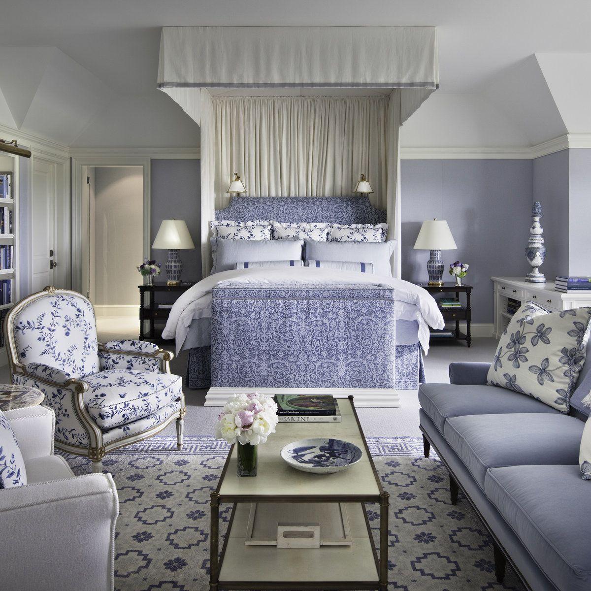 Bedroom Designer Free Best Projectsalexahp1971 Interior Design Projects  Alexa