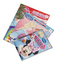 Girls Coloring Books From Family Dollar Coloring Books Family Dollar Xmas Gifts