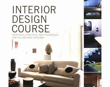 Interior designing course in chennai colors pinterest and color also rh