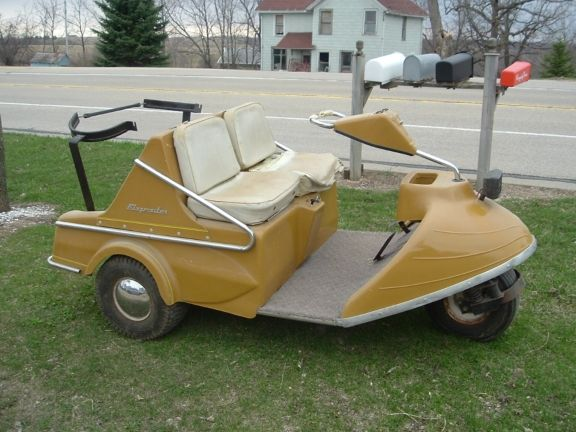 13++ Golf carts pictures ideas in 2021