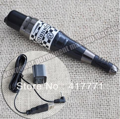 Beauty Permanent Makeup  Tattoo Machine  for Eyebrow   lip Pen   Free Shipping  from Reliable permanent makeup suppliers on Newpower Tattoo  Permanent Makeup Co., Ltd. $50.00