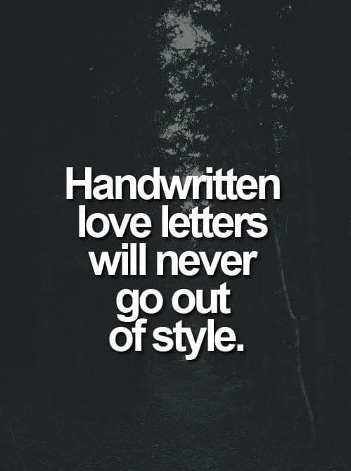 Romantic short love quotes with images #chivalryquotes Romantic short love quotes with images #chivalryquotes Romantic short love quotes with images #chivalryquotes Romantic short love quotes with images #chivalryquotes Romantic short love quotes with images #chivalryquotes Romantic short love quotes with images #chivalryquotes Romantic short love quotes with images #chivalryquotes Romantic short love quotes with images #chivalryquotes Romantic short love quotes with images #chivalryquotes Roman #chivalryquotes