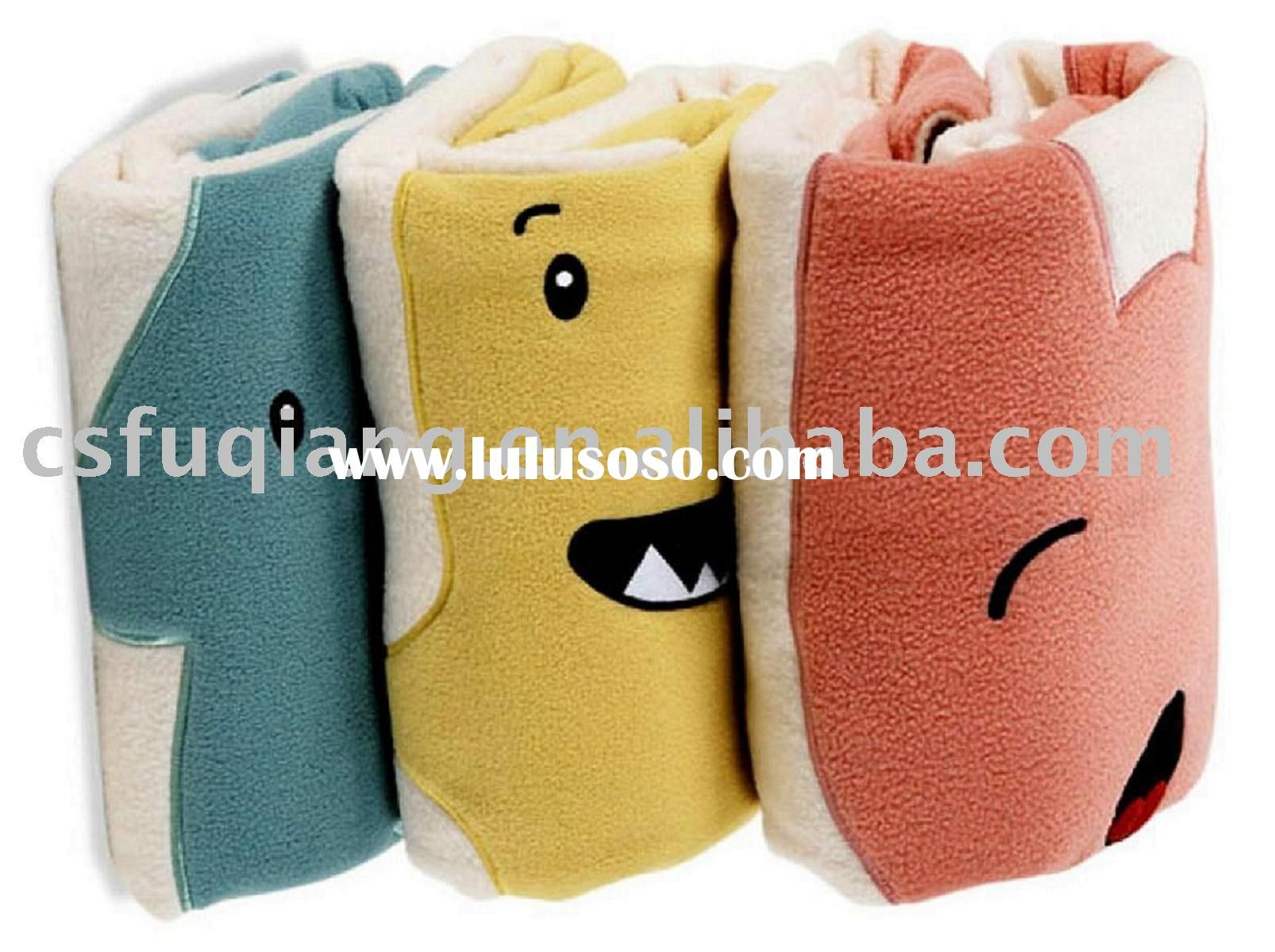 BABY BLANKETS   Knitting Patterns Baby Blankets/baby sleeping bag ...
