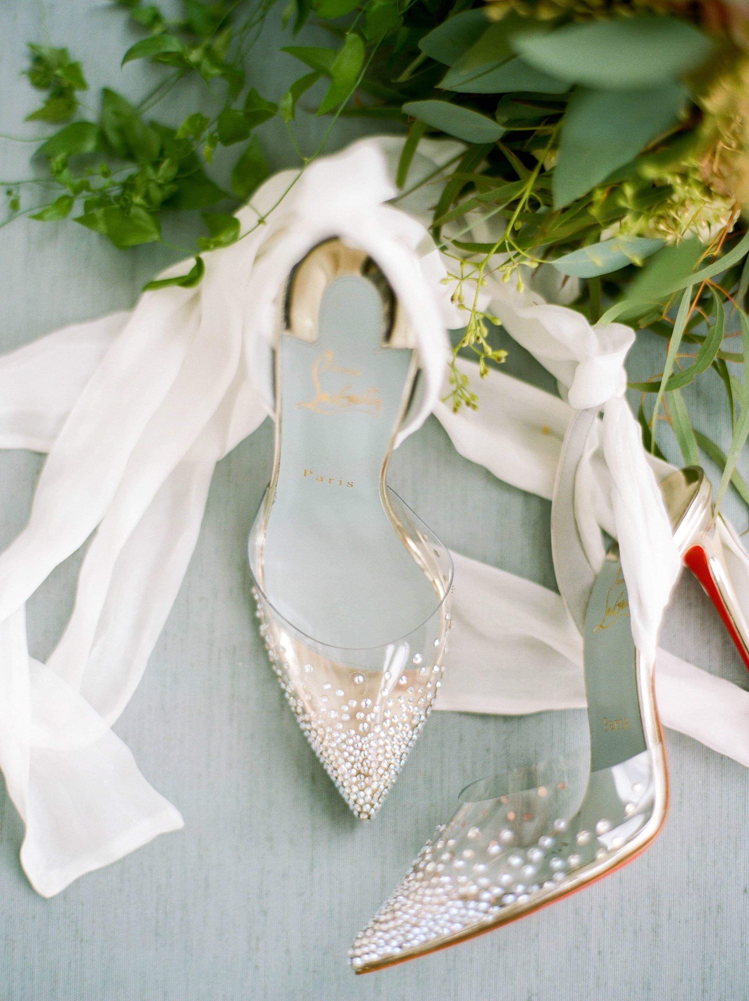 Louboutin Wedding Shoes Christian Louboutin Louboutin Shoes Wedding Shoes Weddin Christian Louboutin Wedding Shoes Louboutin Wedding Shoes Shoe Inspiration