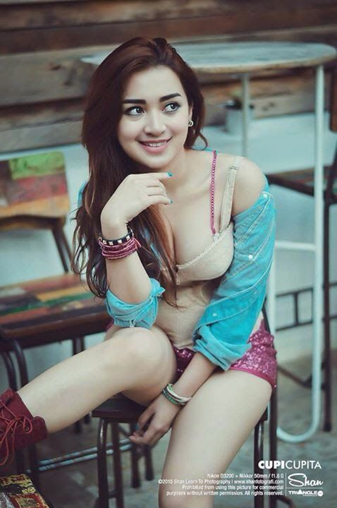Indonesia girls sex fhoto shall