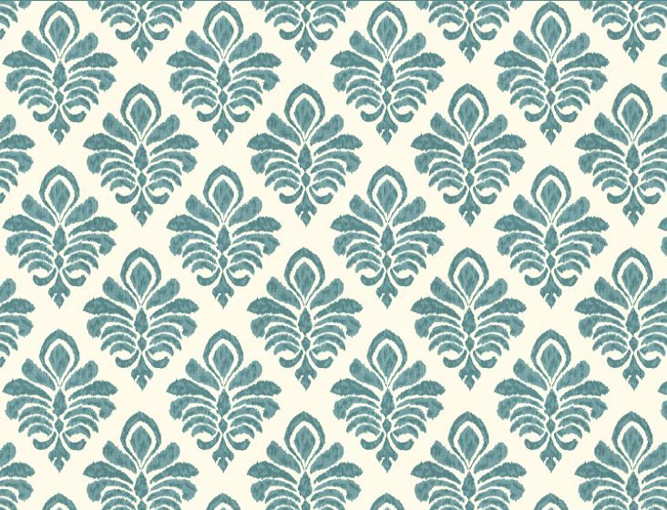 Home Decor Fabrics By The Yard: Fabric By The Yard
