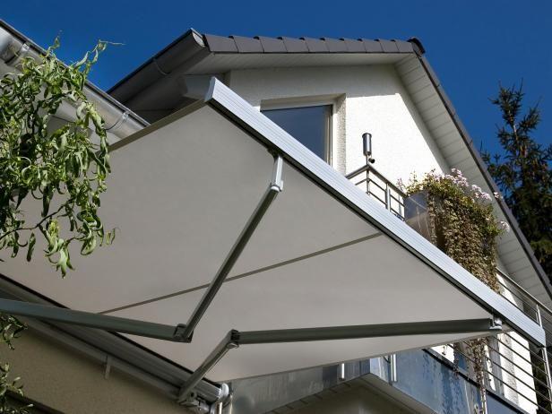Awnings For Decks Deck Awnings Deck Design Aluminum Awnings