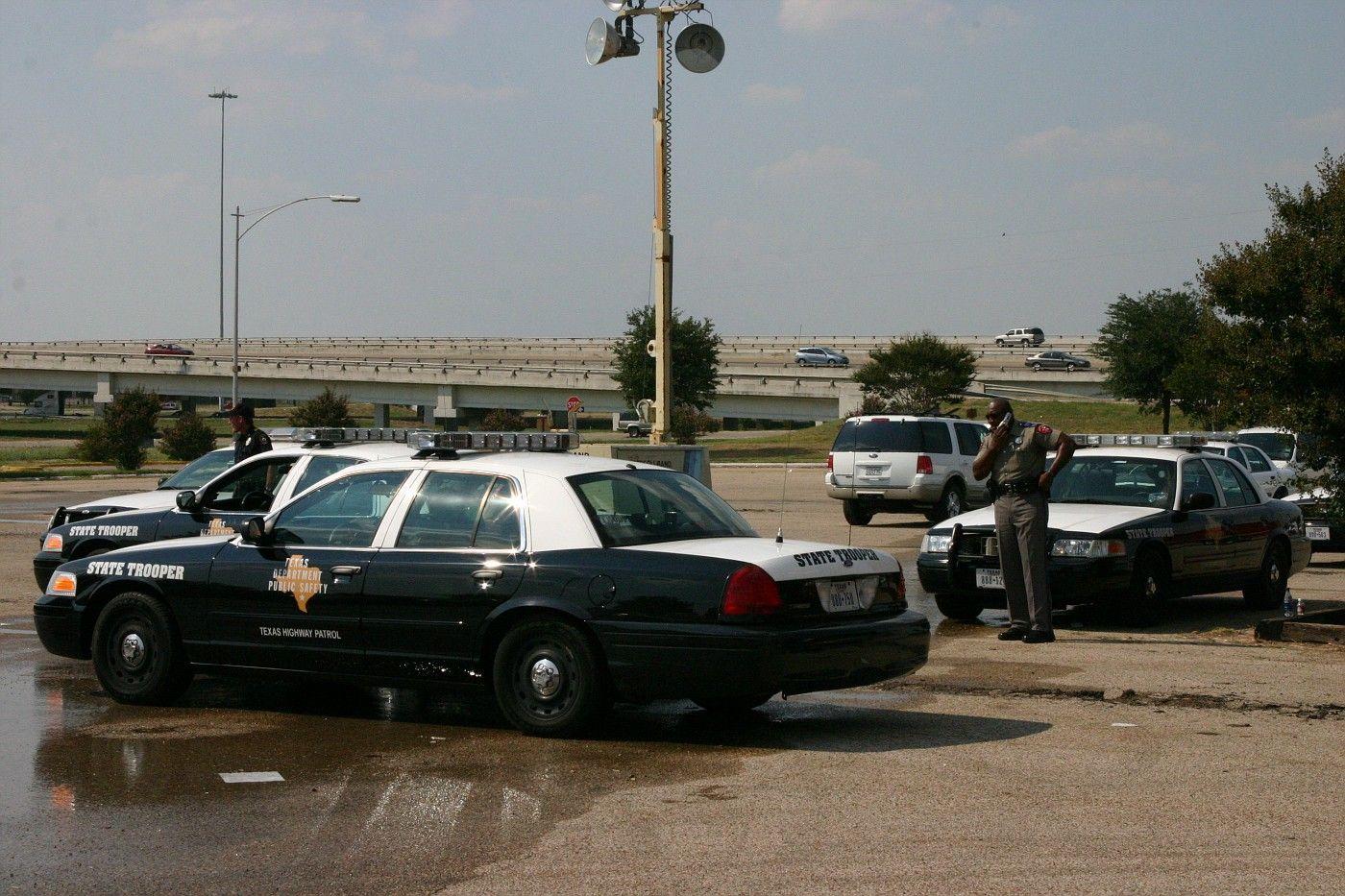 Pin on Texas State Patrol, Texas Game Wardens.