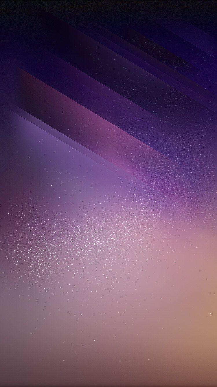 Vw11 Beautiful Galaxy S8 Samsung Soft Pattern Background Samsung S8 Wallpaper S8 Wallpaper Galaxy S8 Wallpaper