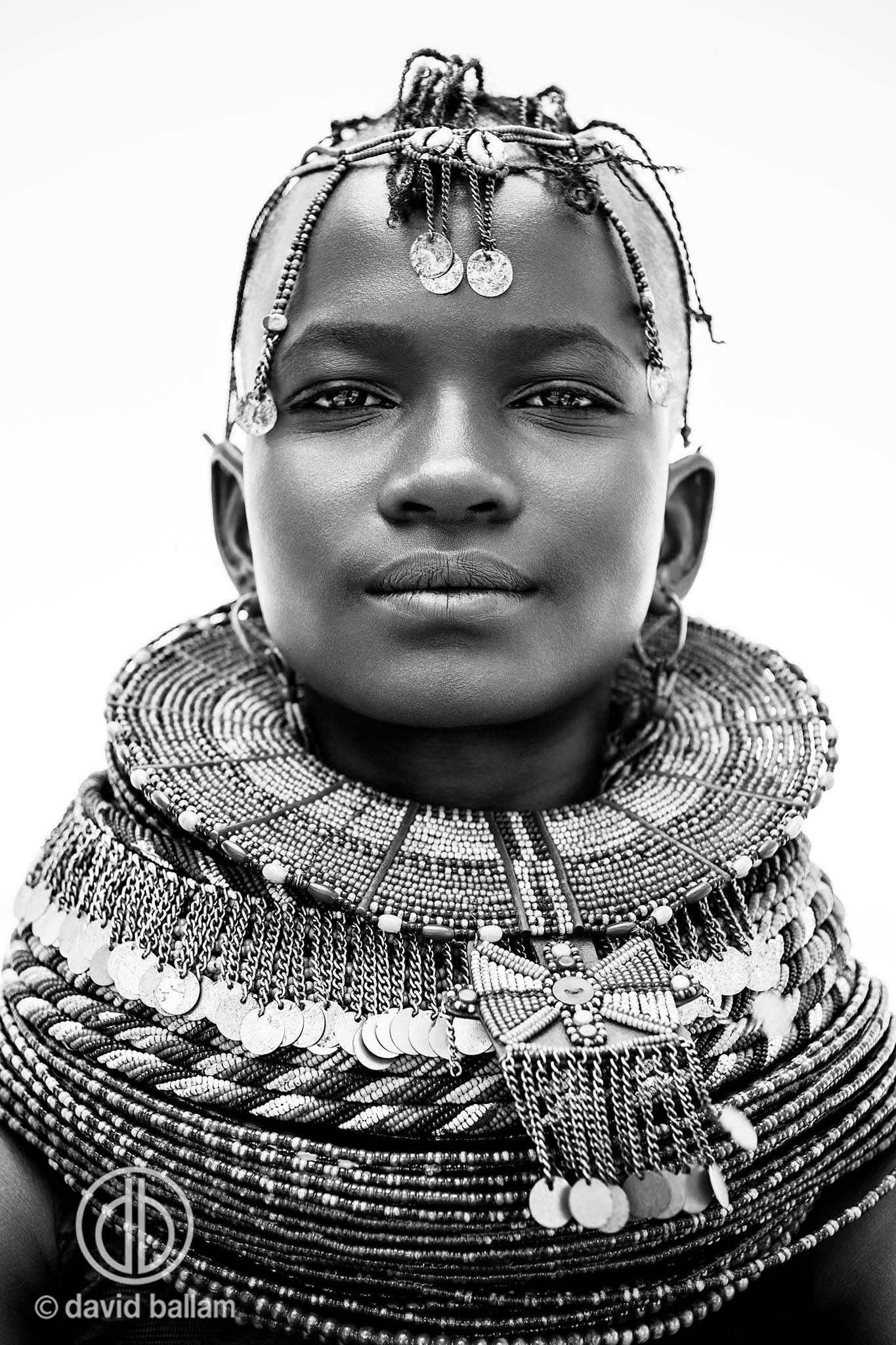 Pin by Hagit Yust on African Style Tribal photography