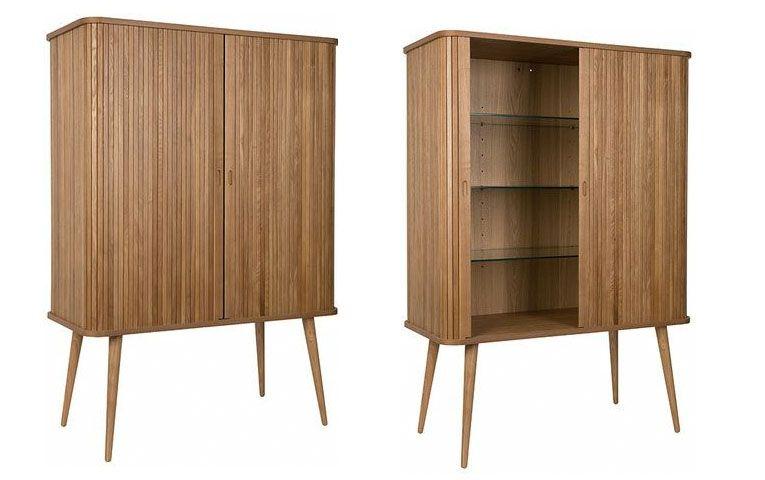 Roldeur Voor Kast : Roldeur kast zuiver vinyl player cabinet pinterest