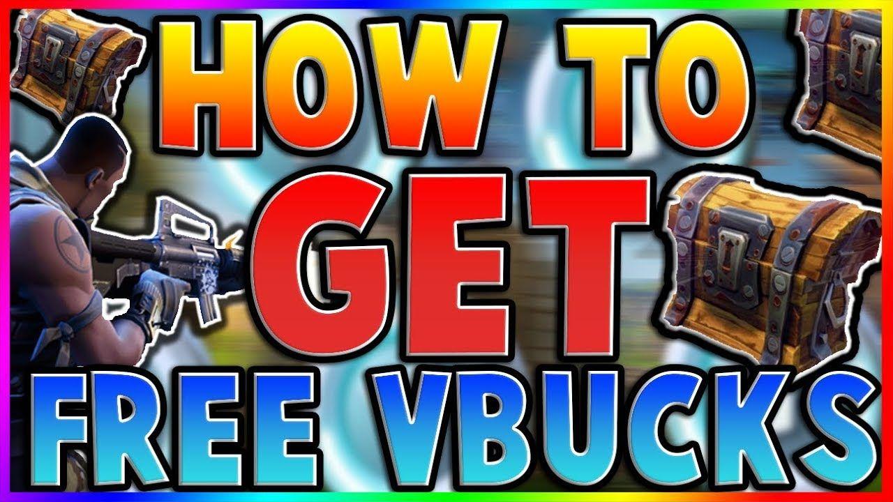 hack v bucks free hacks for fortnite on ps4 fortnite vip