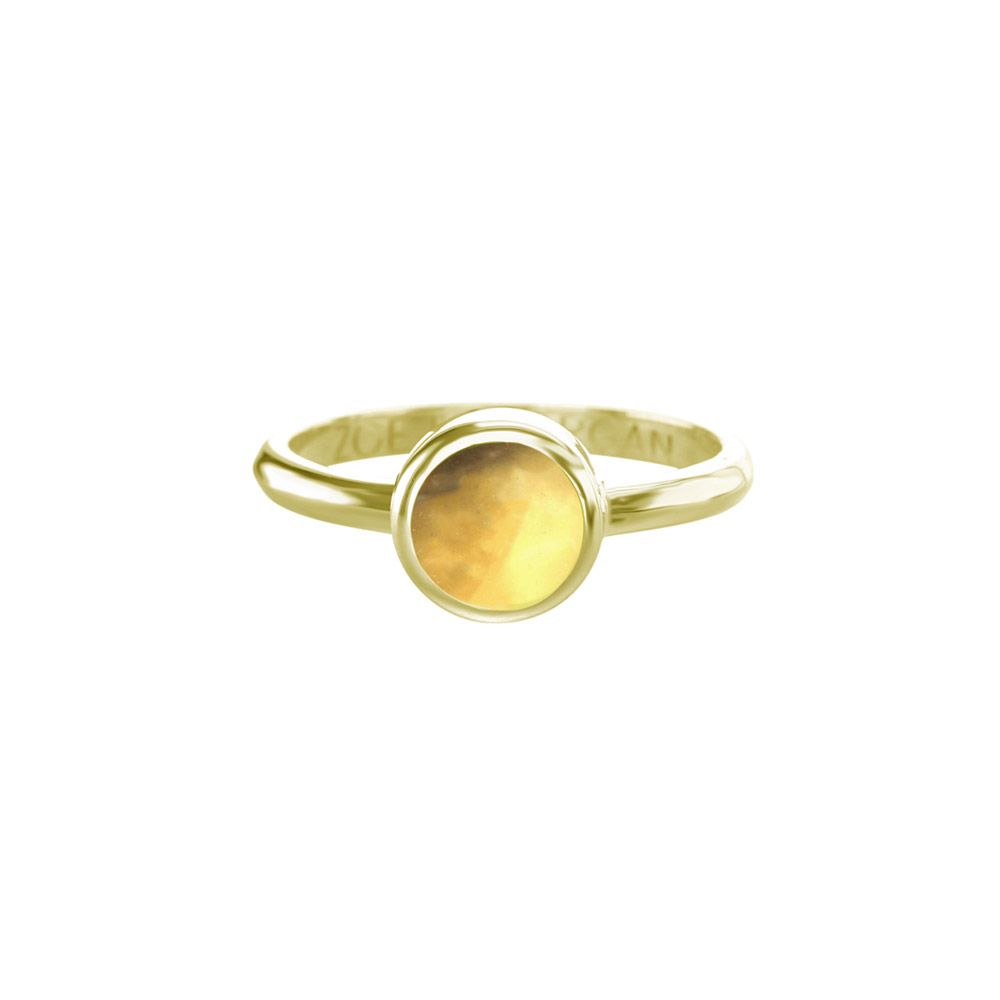 rings yellow flawlessjewellery gold cabochon jewellery product original by ring iolite and flawless