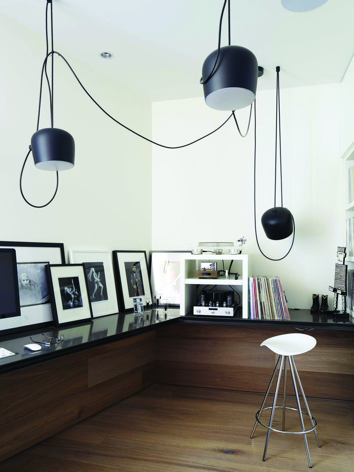 Outstanding Home Depot Office Lighting Exclusive On Y Decor