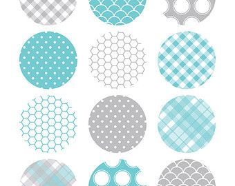 Cupcake picks template google search cupcakes to create cupcake picks template google search pronofoot35fo Image collections