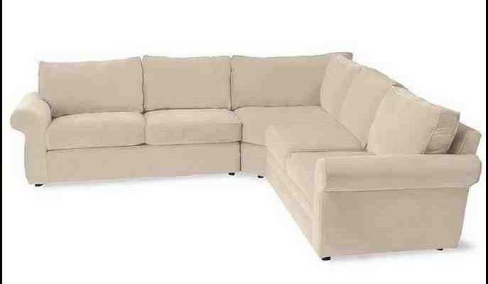 Charles Schneider Memory Foam Sofa Furniture Styles Trends