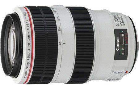 Best Lenses For Canon 80d Camera Canon Lens Canon Ef Telephoto Zoom Lens