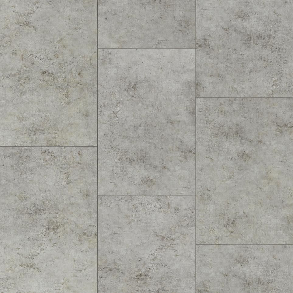 Stockwell Tile By Galvanite From Flooring America Flooring