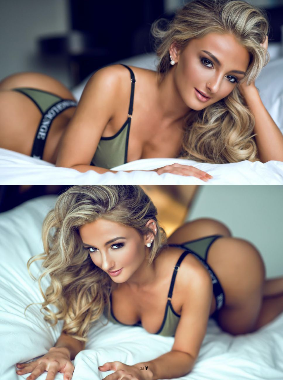 Video Kayla Kurnik naked (86 photo), Topless, Hot, Instagram, butt 2017