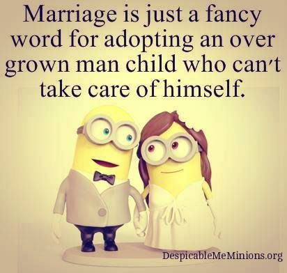 #funny #minion #quote…