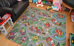 Kids Rug Rooms Fascinating Play Room Rugs