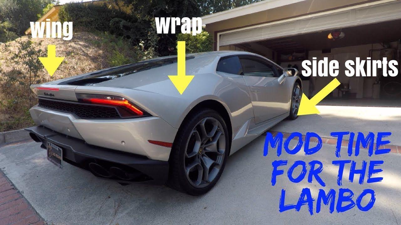 8 Pics Faze Rug Lamborghini And View Lamborghini Lambo Pics