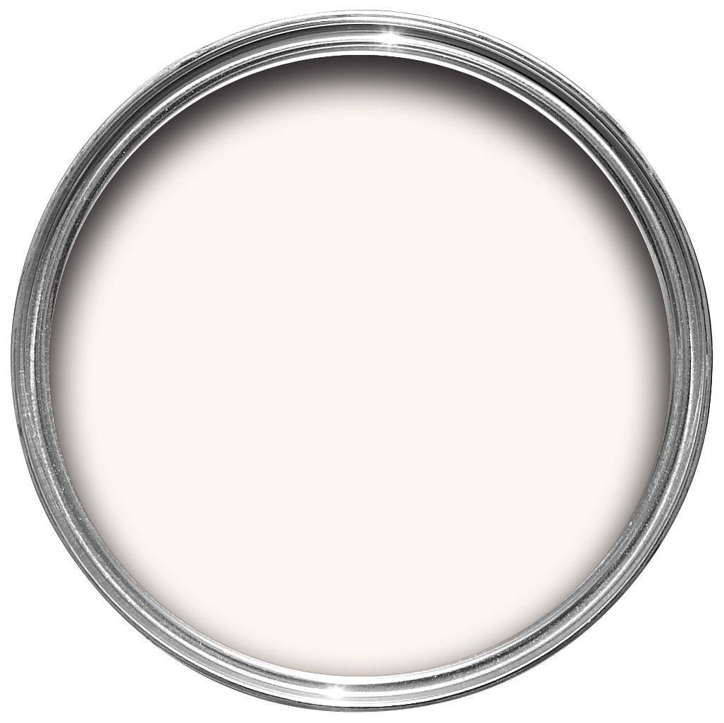 Dulux Timeless Classics Vintage Chandelier Matt Emulsion Paint 2.5L   Departments   DIY at B&Q