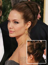 Pin On Updo S