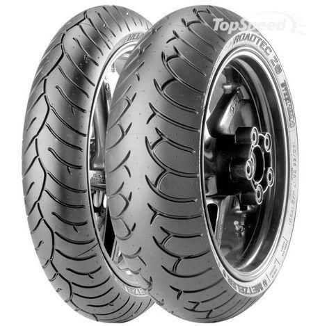 Heavy Bike Tyres For Sale Tires For Sale Tire