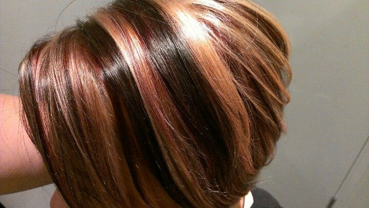 Park Art My WordPress Blog_Spoiled Laser Hair Removal Las Vegas