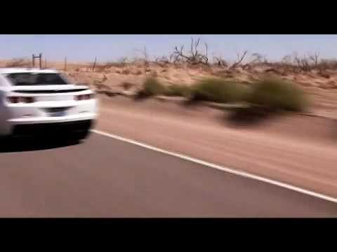Chevy Cam Camaro Zl1 Chevy Chevy Camaro