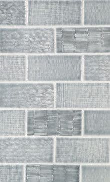 Textured Field Pratt Larson Tile And Stone Textured Subway Trendy Kitchen Tile Tiles Texture