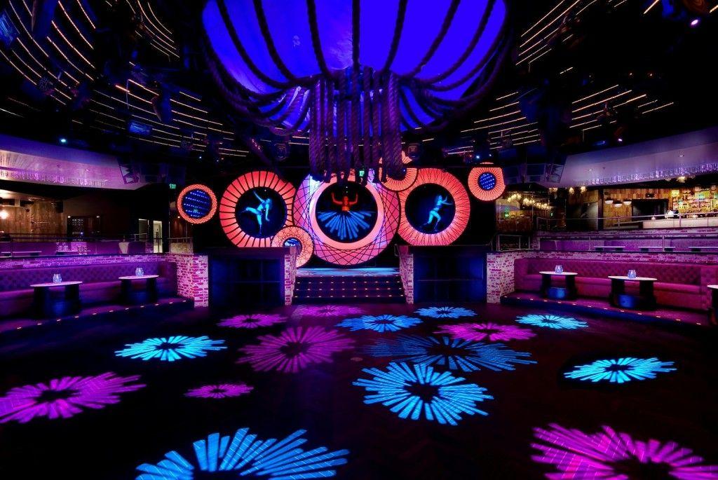 Club dance floor ideas thefloors co for Halloween dance floor ideas