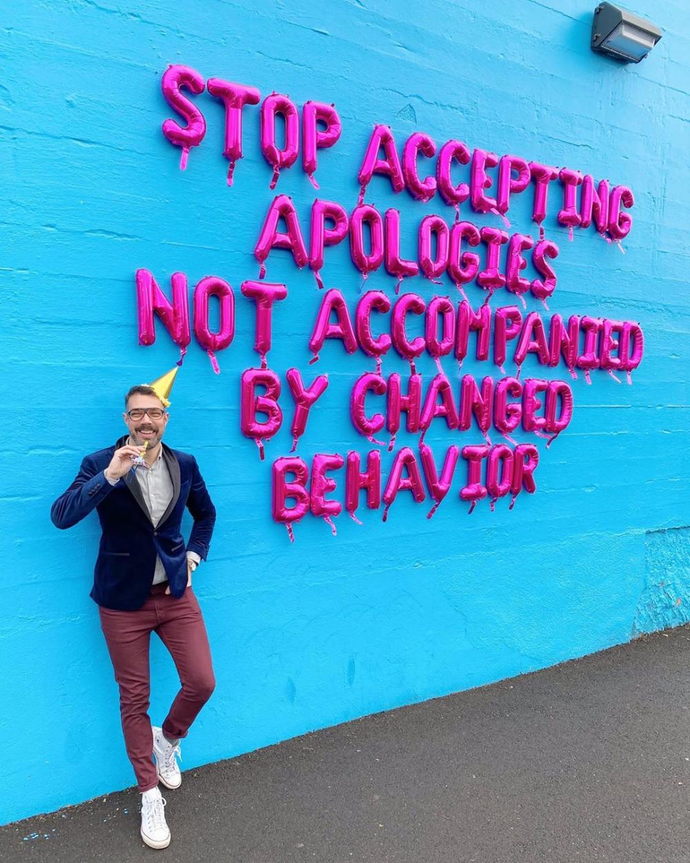 Michael James Schneider (blcksmth) • Instagram photos and