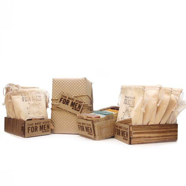 Gift Wrap - for women   Best Body Scrub   Gift wrapping, Best soap