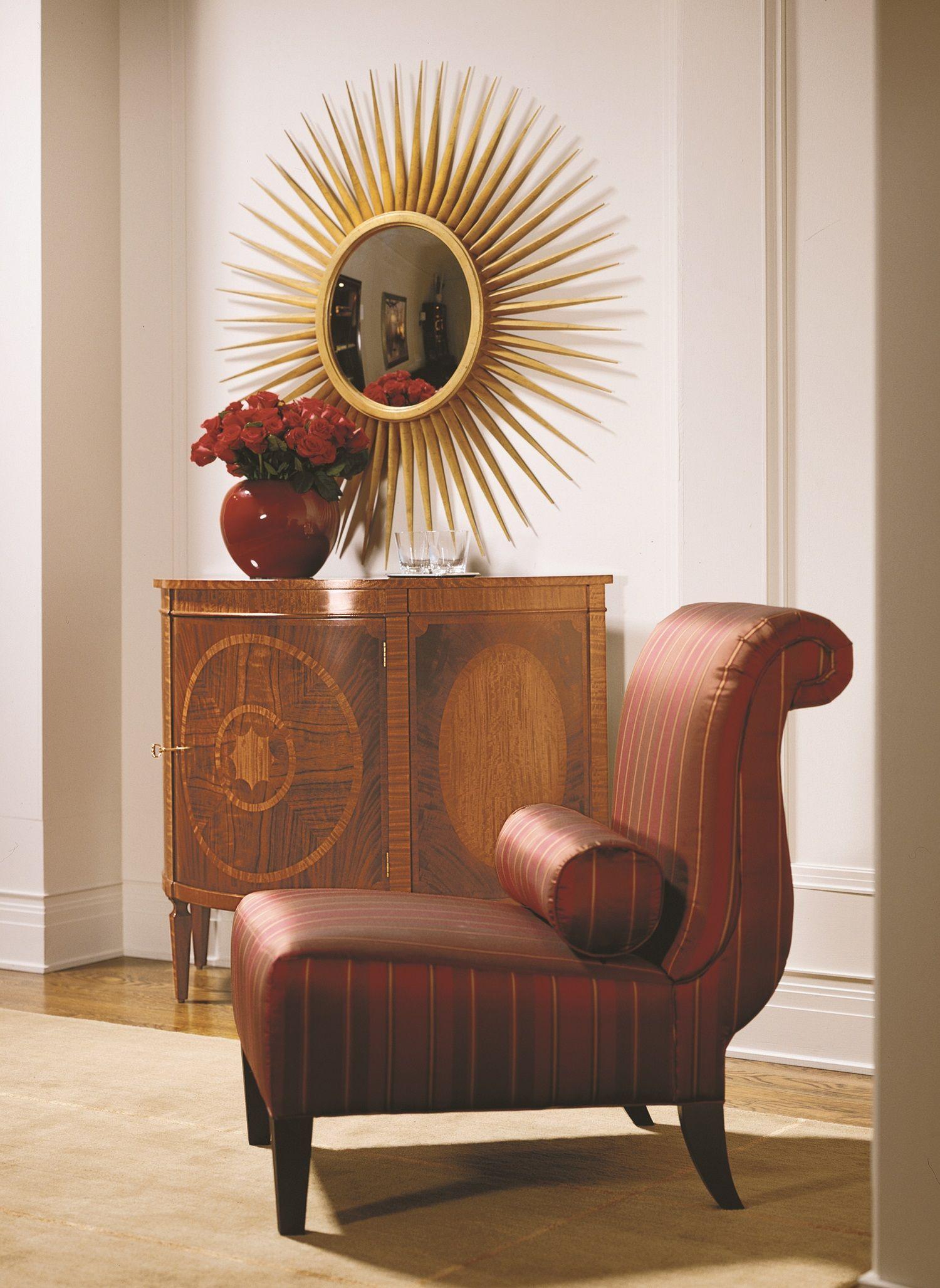 Barbara Barry @ Baker Furniture   Suite 60 In Michigan Design Center