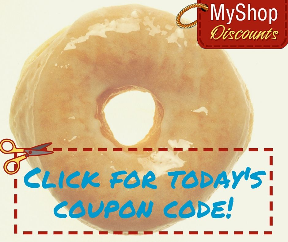 Celebrate the #DayoftheDozens this Saturday (12/12) with a #FREE box of #donuts! Print this #coupon and head to your local #KrispyKreme to get a dozen Original Glazed donuts free when you buy a dozen. #BOGO #WorldsTastiestCoupon